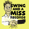 Swing And A Miss Records image