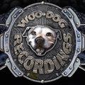 Woo-Dog Recordings image