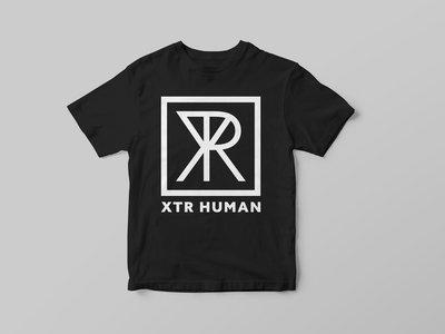 New XTR Logo Shirt main photo
