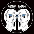 BarumBarum image