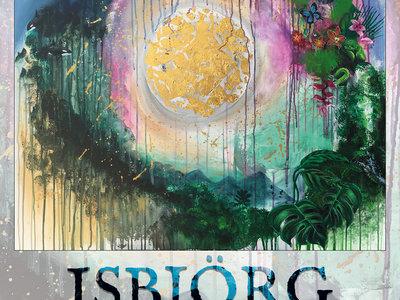 Iridescent poster main photo