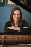 Jennifer Bowman Music image