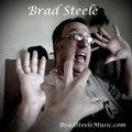 Brad Steele image