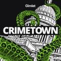 Crimetown image
