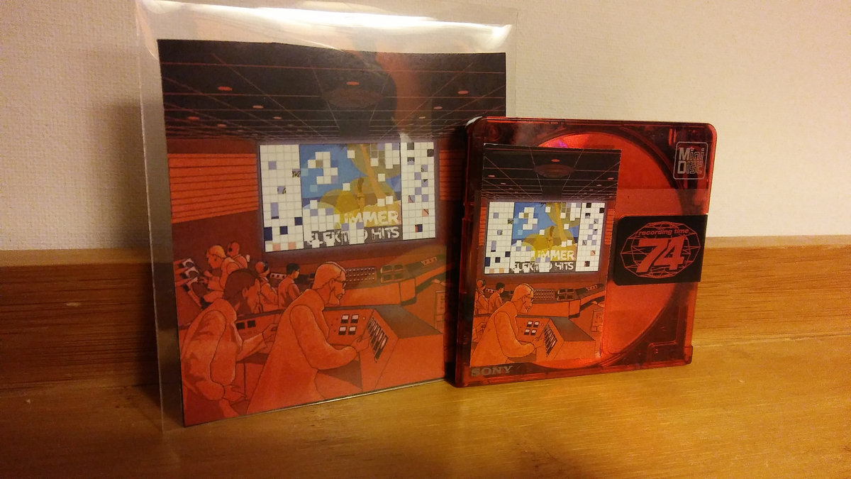 GRATIS BAIXAR ELETROHITS CD SUMMER 4