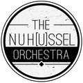 NuHussel Orchestra image