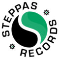 Steppas Records image