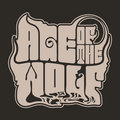 Age of The Wolf image