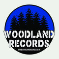 Woodland Records image