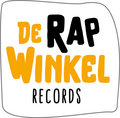 de Rap Winkel Records image