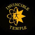 Lord Beatjitzu +Invincible Temple image