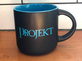 Projekt Minolo Coffee Mug photo