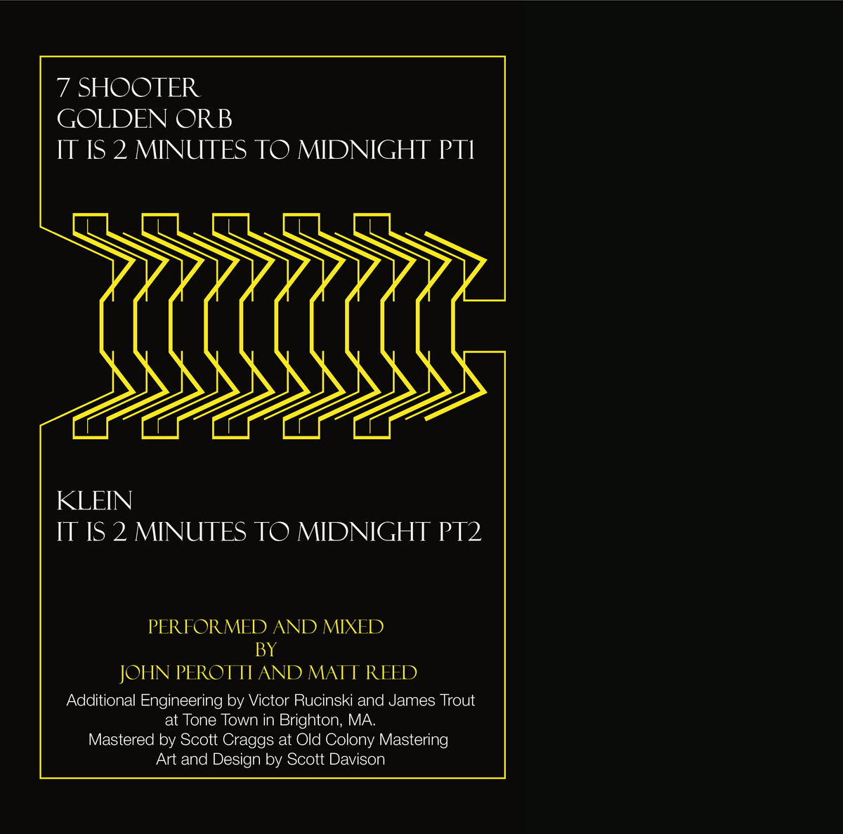 minutes to midnight download