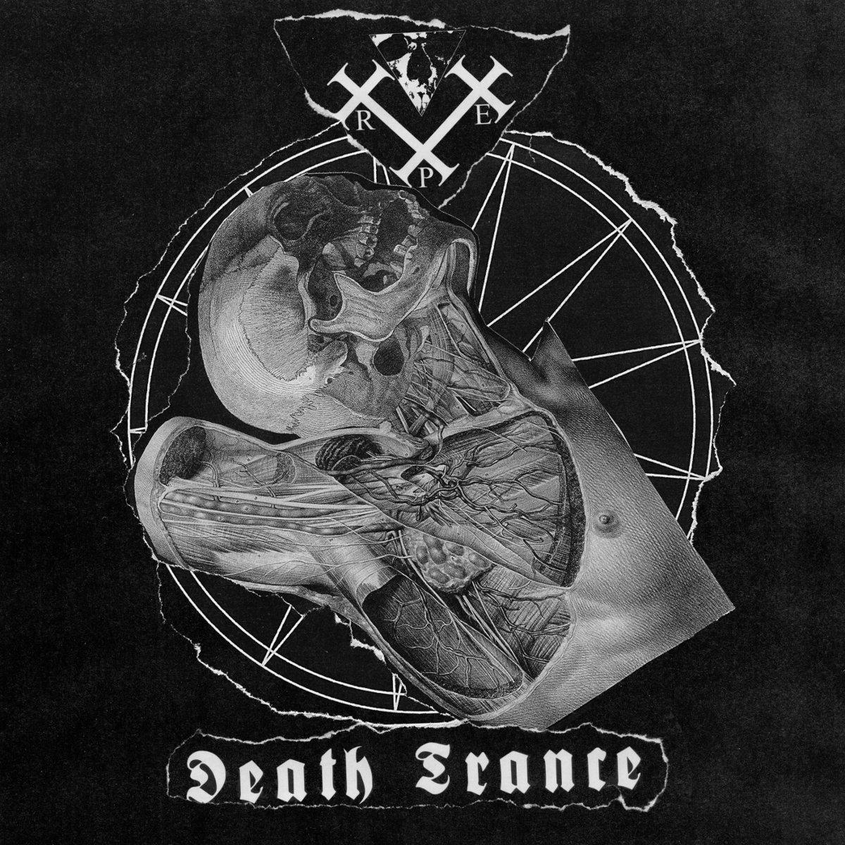 Death Trance | Dunkelheit Produktionen