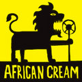 African Cream Music image