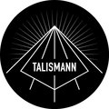 Talismann Records image
