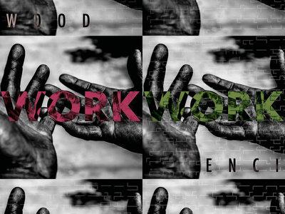 WORKsheet main photo