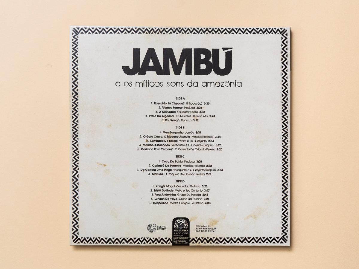 MUSICAS MP3 BARQUINHO BAIXAR GRATIS MEU