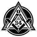 34 image