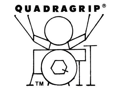 Consultation / Quadragrip / Business / Author / Publishing / Improvisation main photo
