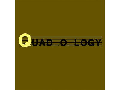 Quadragrip / Music Improvisation / Business Consultation main photo