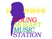 Young Mozart Music Station / 30 Minute Consultation photo