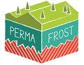 Permafrost image