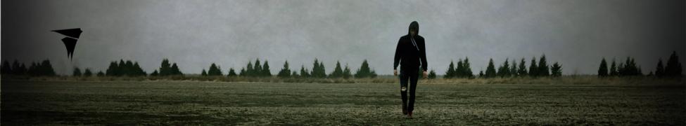 Linkin Park - In The End (Instrumental Remix) | Koncealed