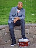 Tyrone Hendrix image