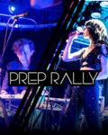 Prep Rally image