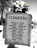 Comdero image