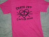 Contessa Feline Shirt photo