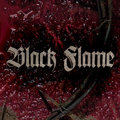 Black Flame image