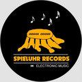 Spieluhr-Records image
