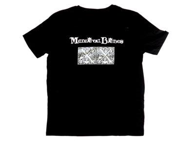 20th Anniversary T-Shirt main photo