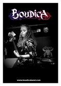 Boudica image