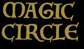 Magic Circle image