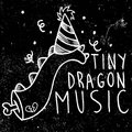 Tiny Dragon Music image
