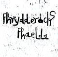 Phrydderichs Phaelda image