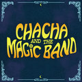 Chacha and the Magic Band image