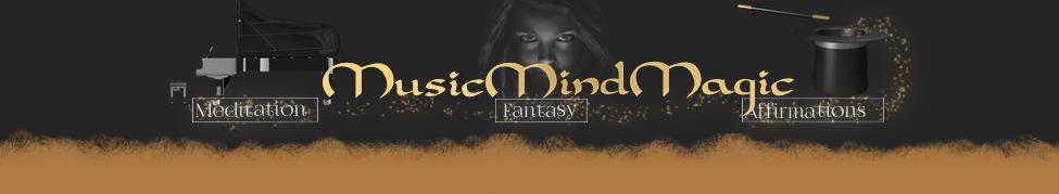 AUM Universal Meditation Mantra 396 Hz | MusicMindMagic