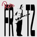 Rod Fritz image