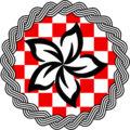 Klapa Samoana image