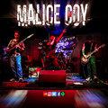 Malice Coy image