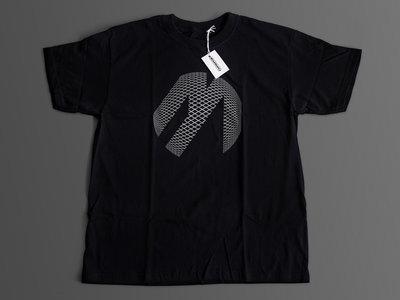 Mechatronica 2019 T-shirt (black) main photo