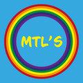MTLs image