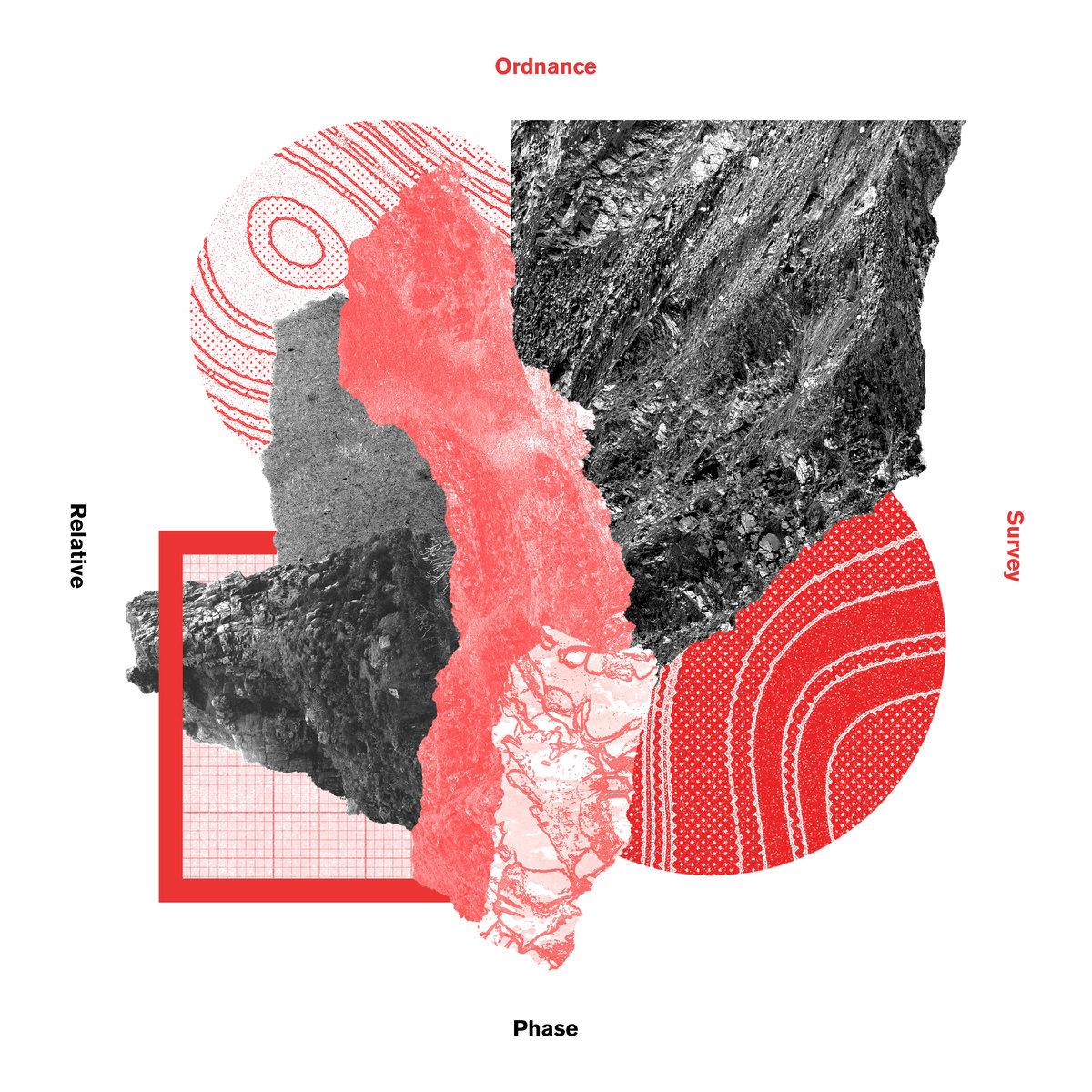 Chrome | Scintilla Recordings