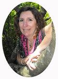 Dru Ann Welch image