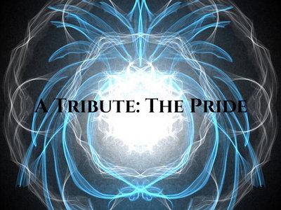 A Tribute: The Pride main photo