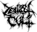 Zealot Cult image